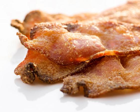 Glorious Bacon!